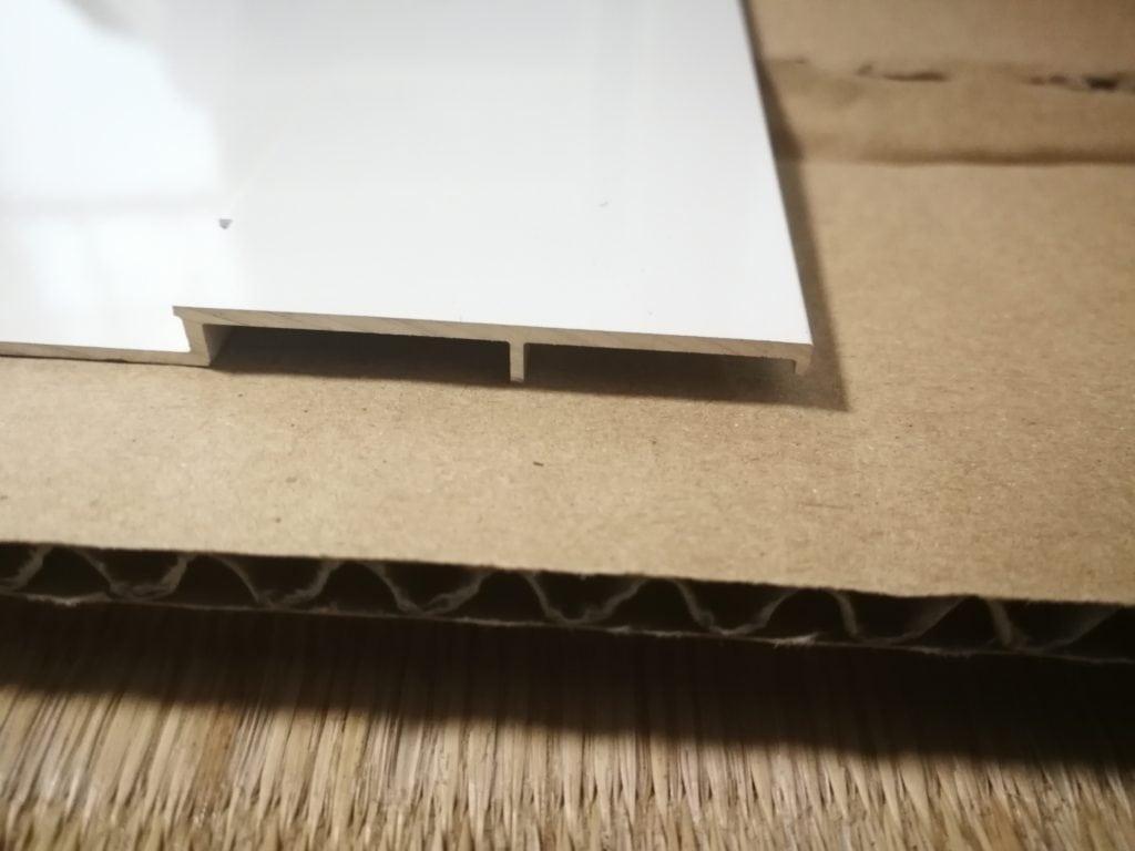プラマードU DIY 内窓
